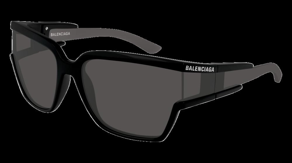 Balenciaga BB0039S_001