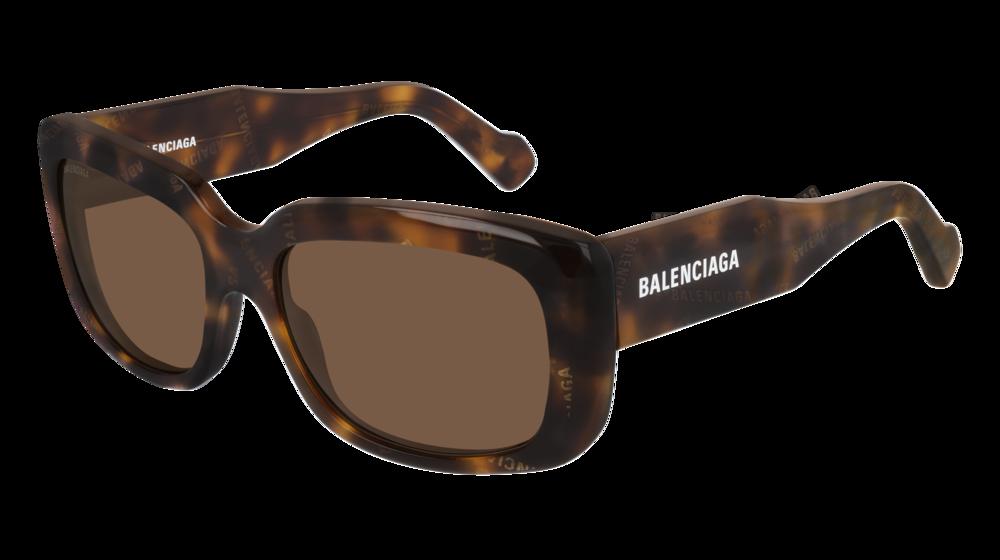Balenciaga BB0072S_002