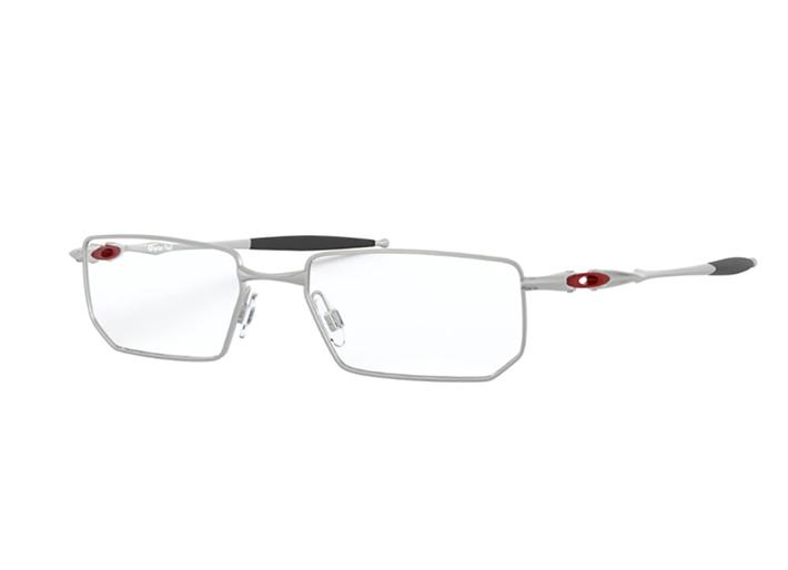 Oakley OX3246-0453