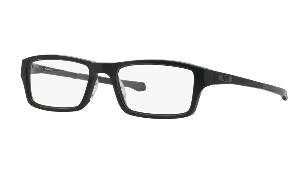 Oakley Chamfer OX8039-0153