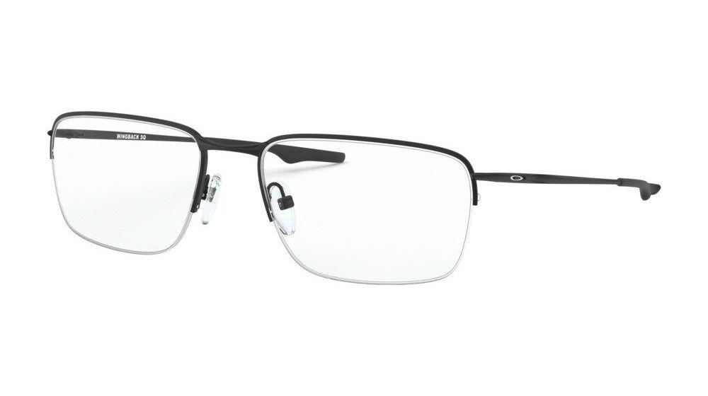 Oakley Wingback SQ OX5148-0154