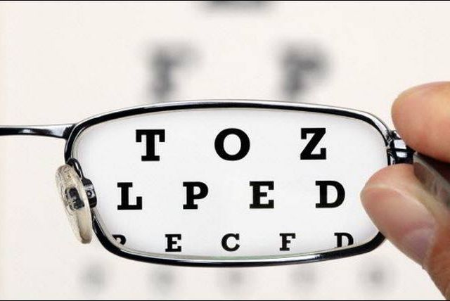 lentile-ochelari