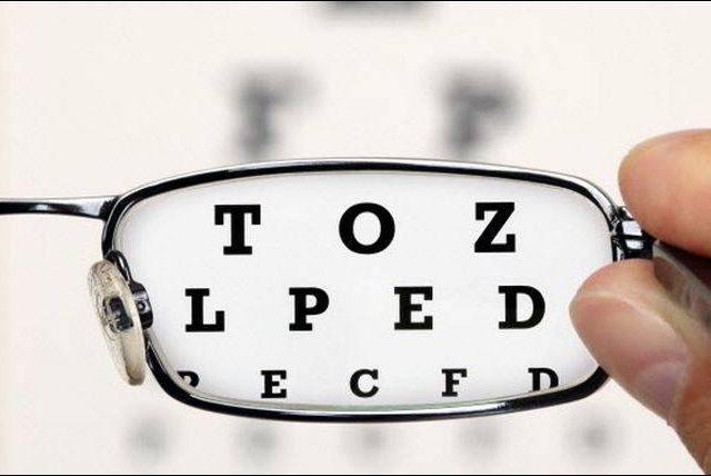 lens-glasses