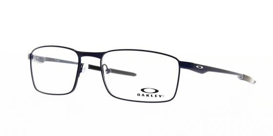 oakley-glasses-fuller-matte-midnight--ox3227-0453