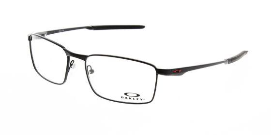 oakley-glasses-fuller-polished-black--ox3227-0355