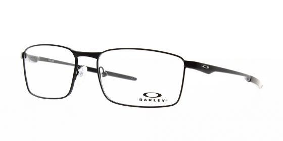 oakley-glasses-fuller-satin-black--ox3227-0157