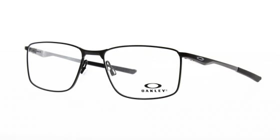 oakley-glasses-socket-5.0-satin-black--ox3217-0155