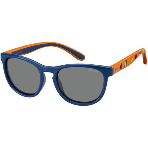 polaroid-pld-8013-s-me2-46-jy-kids-3-8-blue-orange-unisex